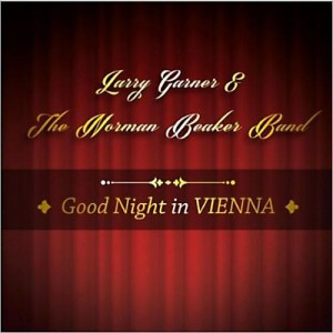 Good Night in Vienna